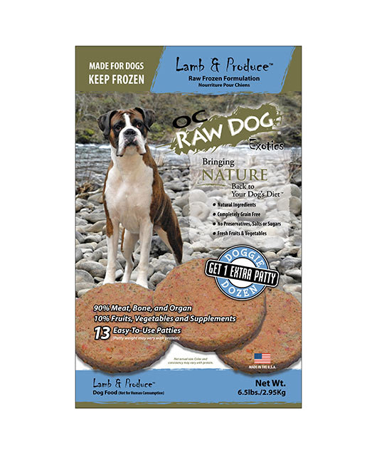 The Ultimate Guide To Choosing A Low Cost Low Carb Dog Food The