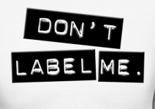 don-t-label-me-woman-tee_design